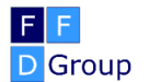 FIRST Financial Direct Group